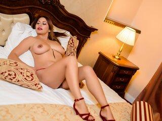 NickyAngel cam livejasmin.com sex