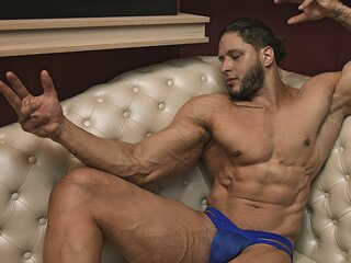 OrlandoGray camshow shows fuck