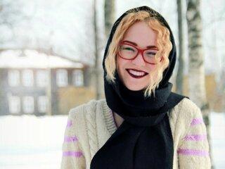 PaisaPowerful jasminlive webcam webcam