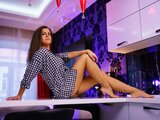 PiperRoyy adult ass livejasmin.com