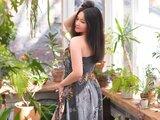 SakuraCherry nude livejasmin.com livejasmin.com