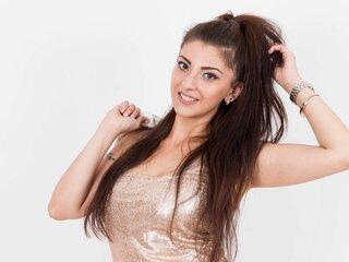 SamanthaMore livejasmin cam show