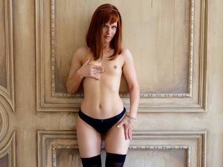 SaucyLeila porn cam shows