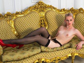 SheilaShain toy photos jasmin