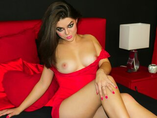 SinfulCindy cam cam video