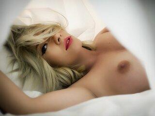 SonyaGlam sex adult nude