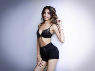 StephanyYork anal live jasmine