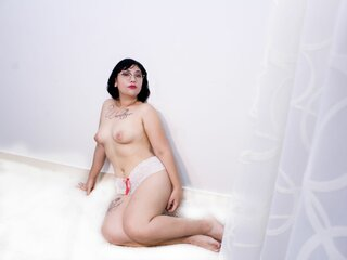 taniachang recorded camshow lj