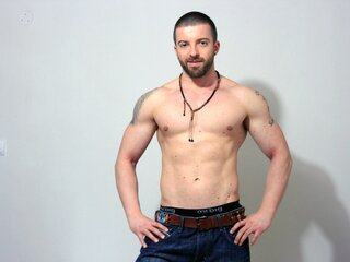 TheBeardedHunk free live jasminlive