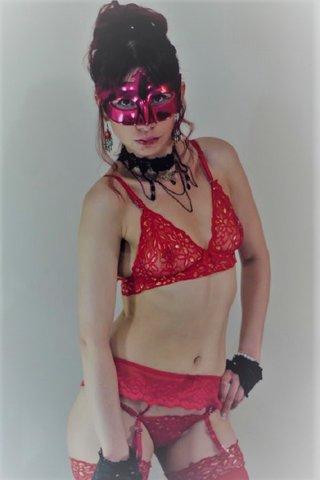 valentinaromanov camshow pussy show