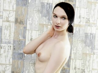 VeneraAnderson online pictures webcam