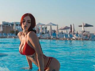 ViktoriaRoberts private camshow online