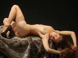xCunamissx livesex jasmin naked